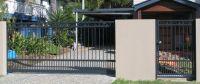 Gates Img 01