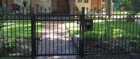 Gates Img 09