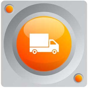 Delivery Button Cropped2%20copy