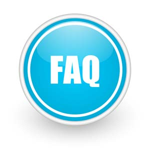 Buy Fencing Online Frequently Asked Questions