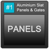170 Alu Slatpanels Blue Button 1 Panels
