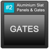 170 Alu Slatpanels Blue Button 2 Gates